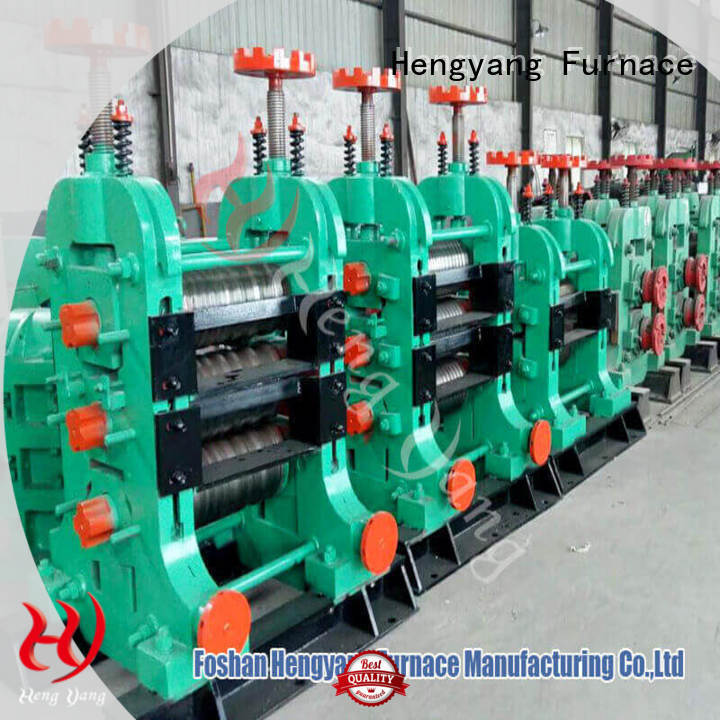 rolling mill machine rolling mill quality rolling mill manufacture