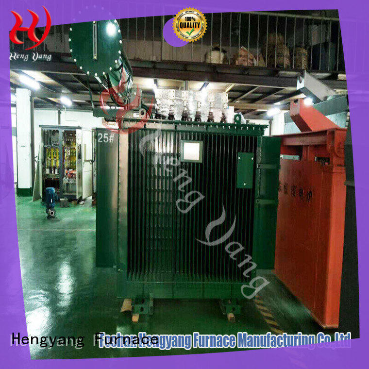 closed cooling tower induction with high working efficiency for factory