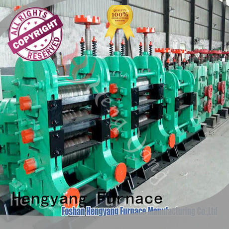 advanced steel rolling mill mill manufacturer for factory