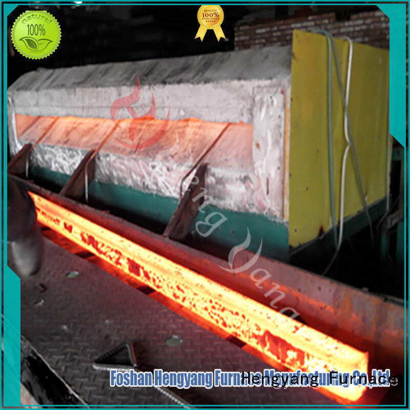 Hengyang Furnace equipment induction heating furnace manufacturer applied in other fields