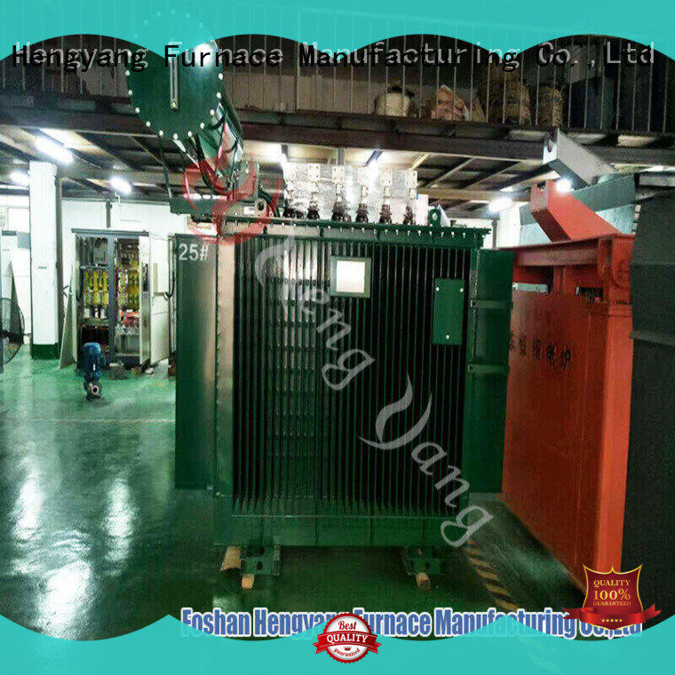 advanced furnace batching system system equipped with highly advanced reactor for indoor