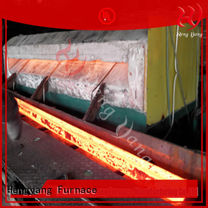 Hengyang Furnace heating induction heating machine manufacturer applied in other fields