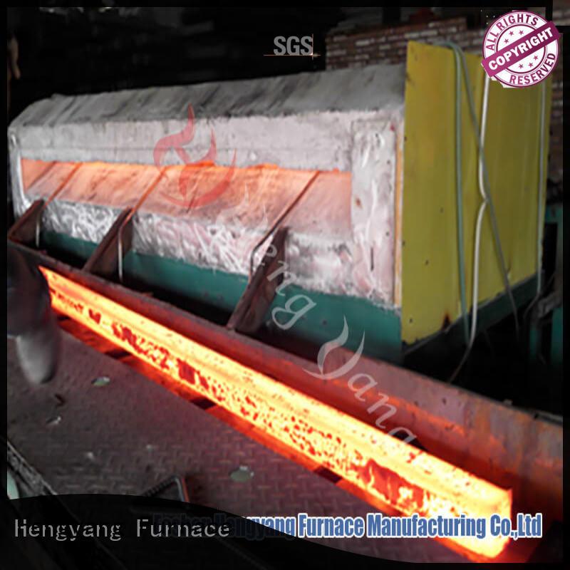 Intermediate Frequency Heating Equipment