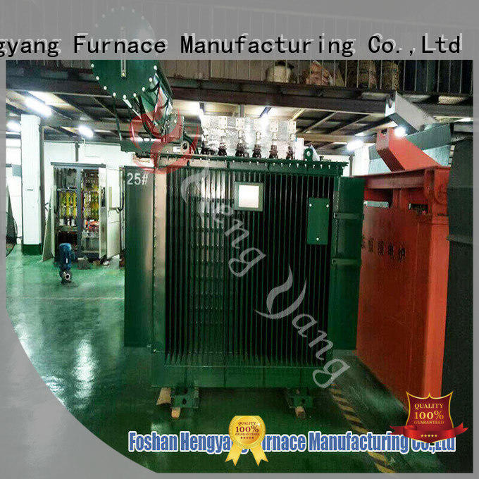 IF induction furnace Related&Auxiliary Equipment