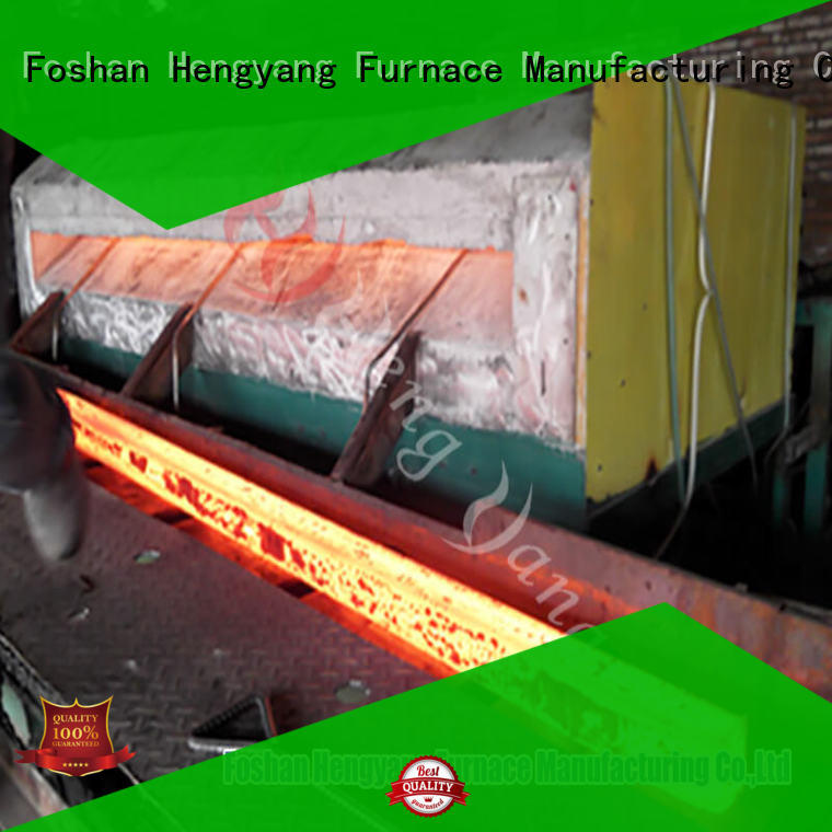 Hengyang Furnace heating induction heating machine wholesale applied in coal