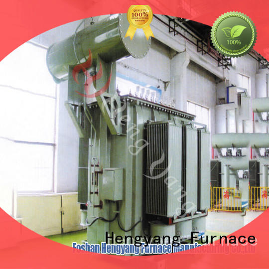 differently closed water cooling system transformer manufacturer for indoor