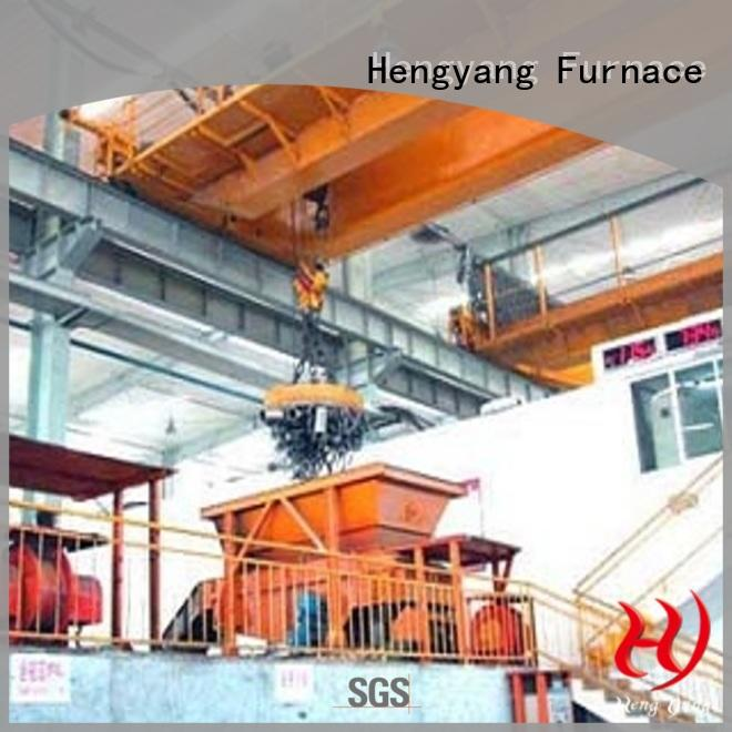 system industrial dust collector to bring the greatest benefits to customers for indoor Hengyang Furnace