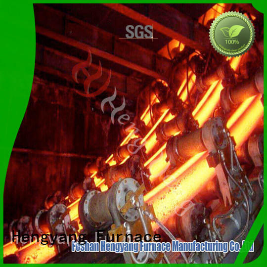 cost efficiency steel continuous casting machine casting manufacturer for H-beam