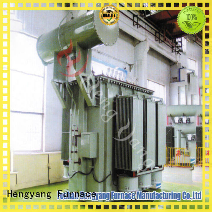 Hengyang Furnace cooling open cooling tower supplier for indoor