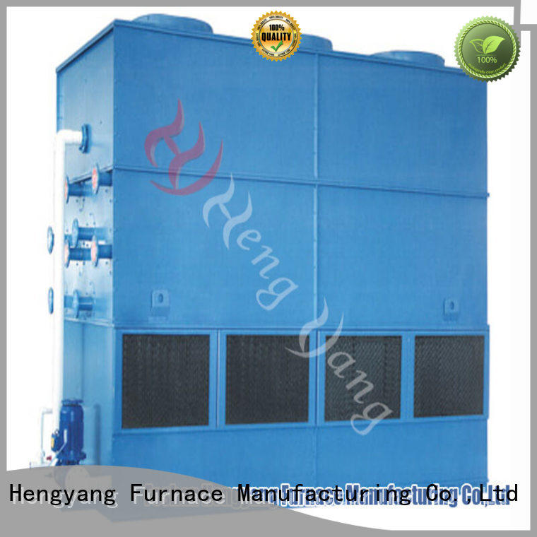automatic batching system electro wholesale for factory