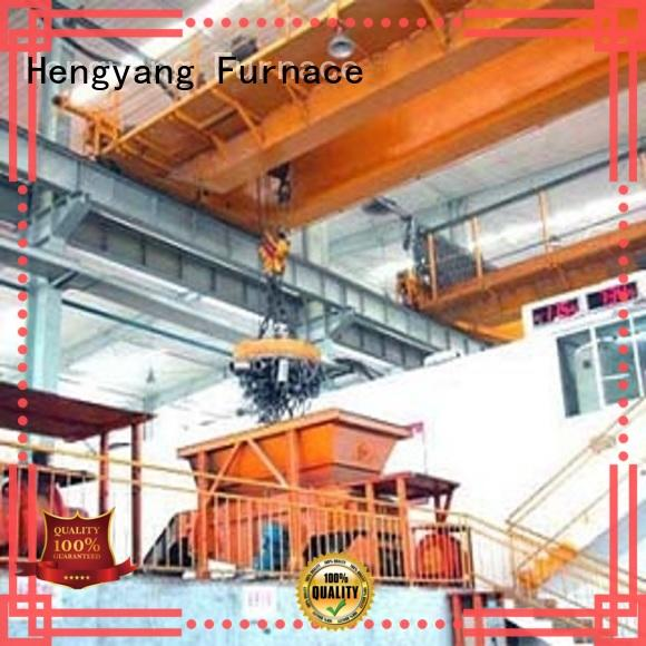 safety furnace batching system automatic supplier for indoor