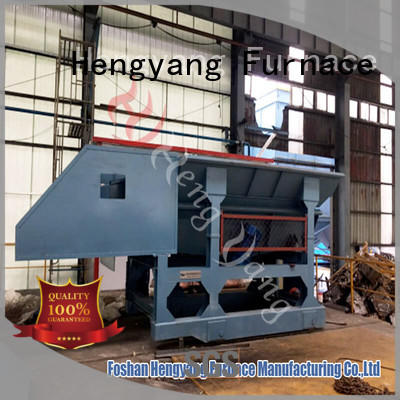differently automatic batching system dust supplier for factory
