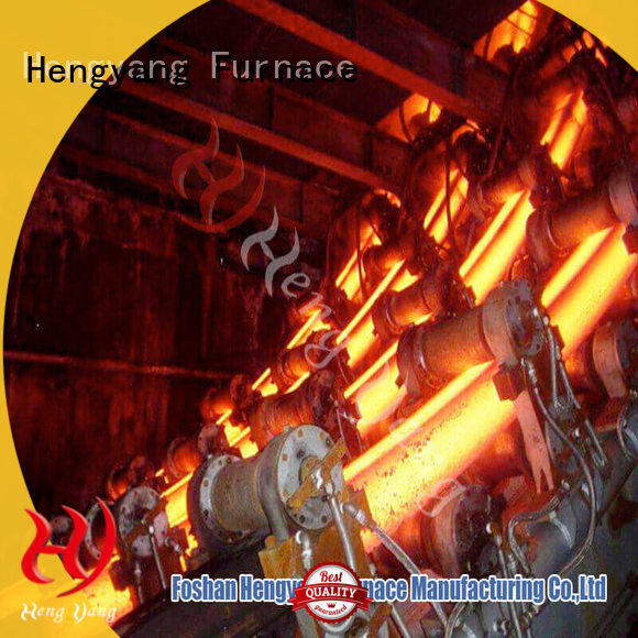 well-selected continuous casting of steel on sale for relative spare parts